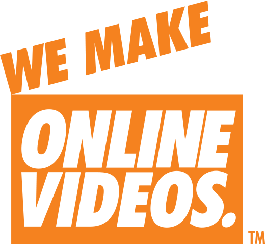 We Make Online Videos